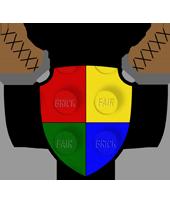 Logo170x200