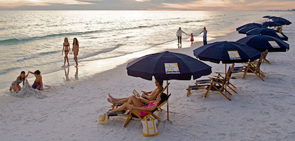 stay-beachside-1