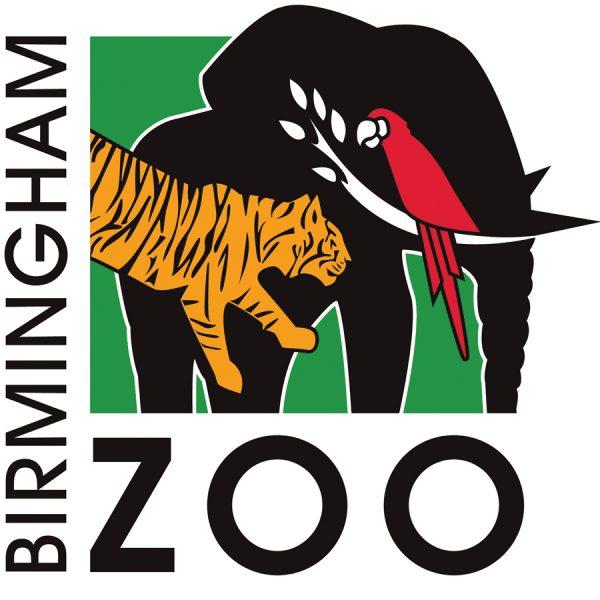 BirminghamZooLogo