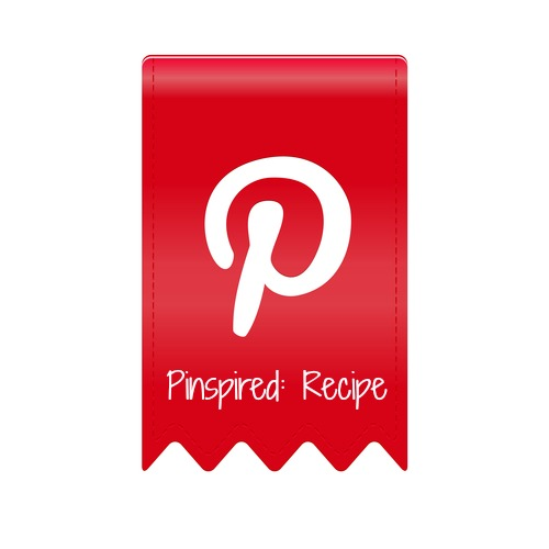 Pinspired Recipe