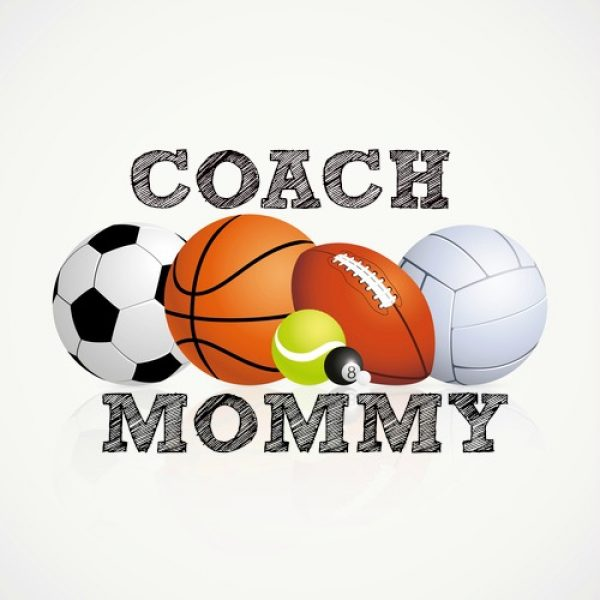 coachmommysquare
