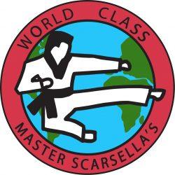 Master Scarsella 250