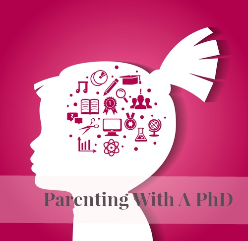 parentingPHDnew