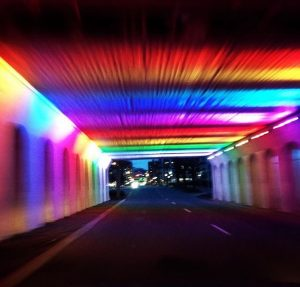 Things to do with kids in birmingham birmingham mommy color tunnel solutioingenieria Images