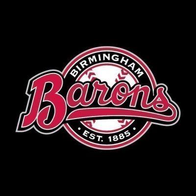 birmingham-barons-logojpg-0c12d59cbdbe0daa