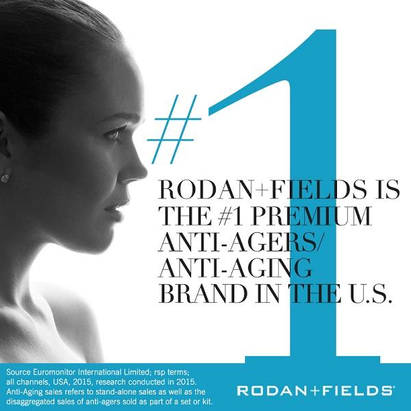 RodanFields