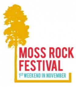 mossrockfestival