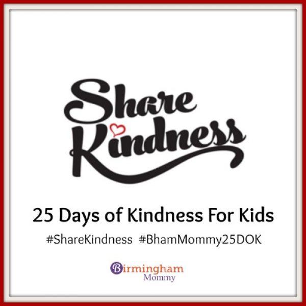 sharekindness