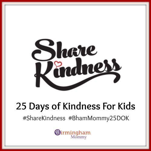sharekindness