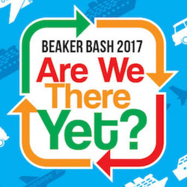McWane Beaker Bash