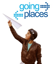 goingplaces