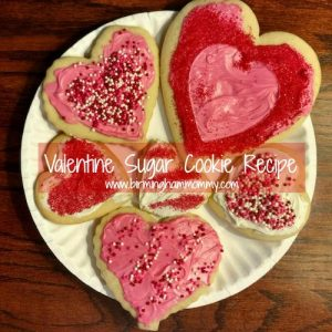 sugarcookierecipe