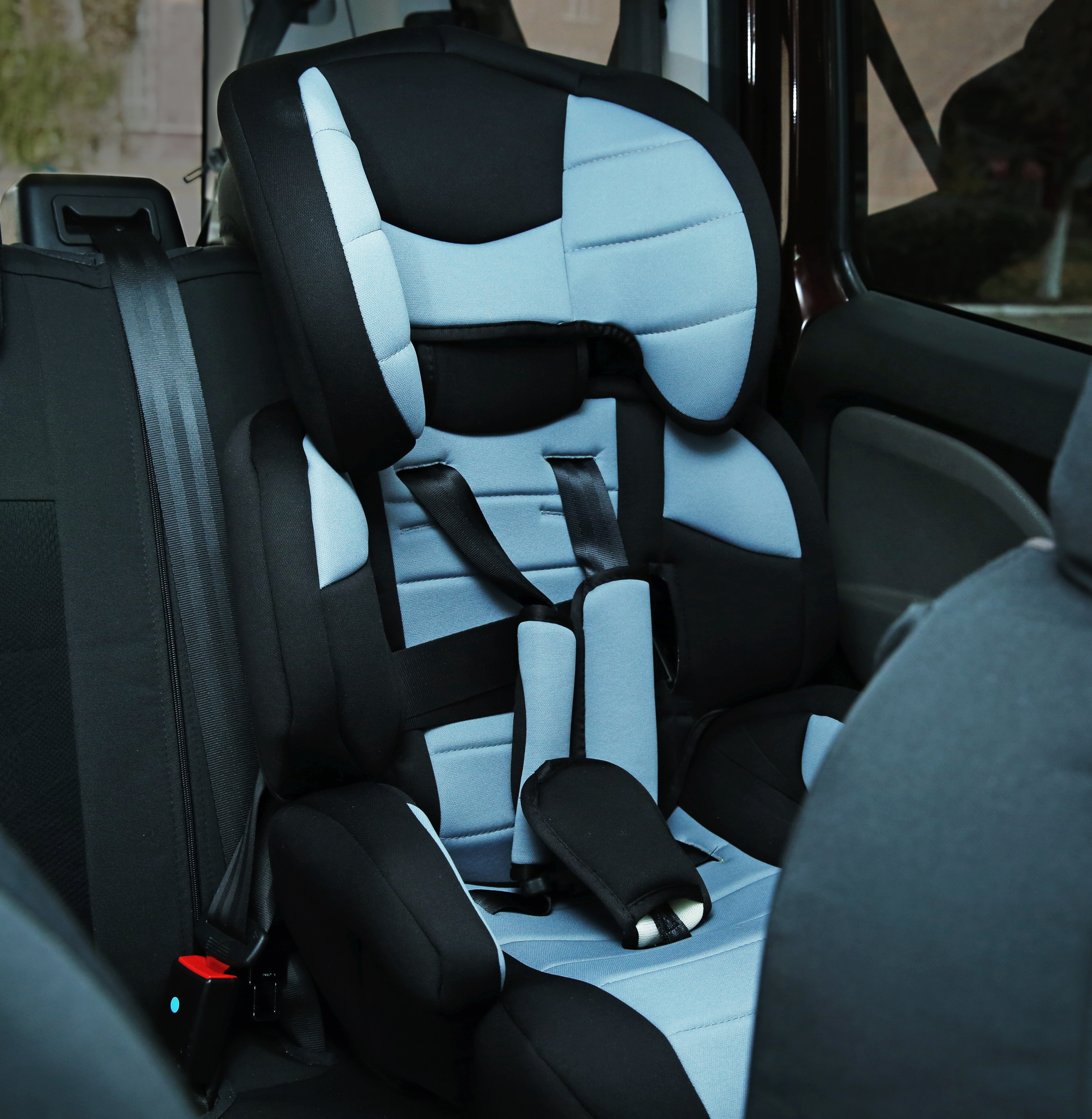 General safety and car seat installation tips birmingham mommy by allana pinkerton certified cpst and global safety advocate for diono 1betcityfo Gallery