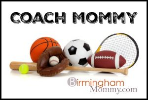 coachmommy