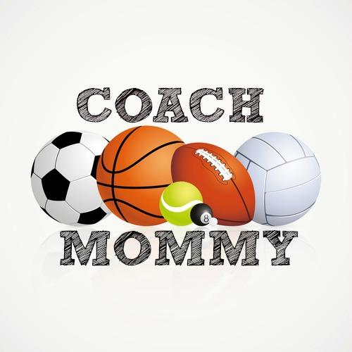 Photo of a Soccer ball, basketball, tennis ball, football, volleyball