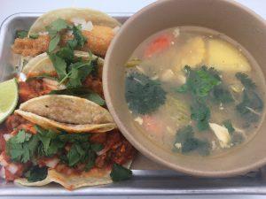 Happy Plates Restaurant Review: BarTaco - Birmingham Mommy