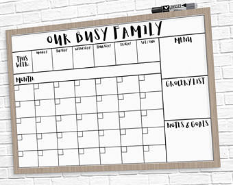 family calendar birmingham mommy
