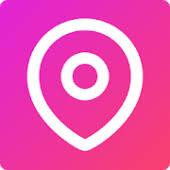 Mappen app logo